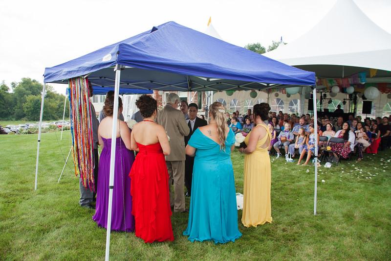 Watertown Wedding 080.jpg