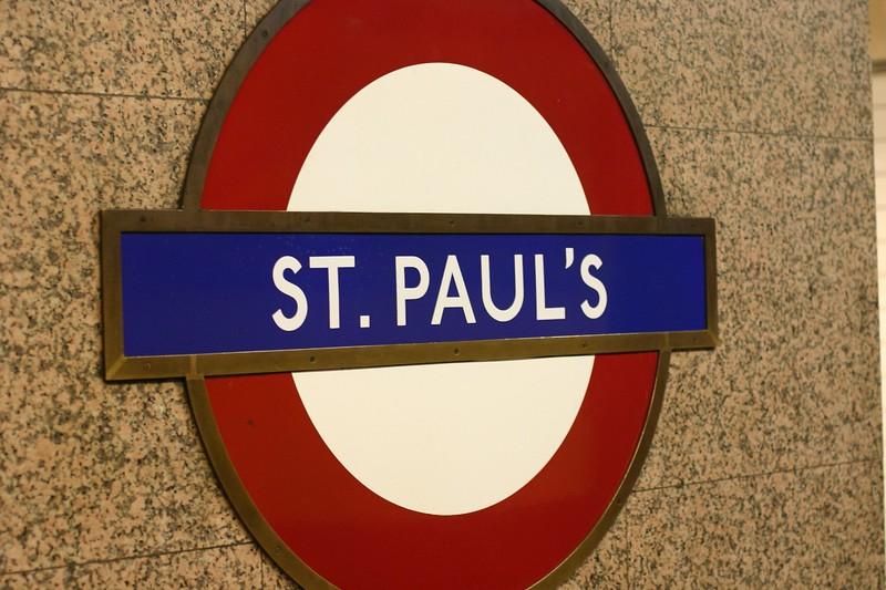 tube---stpauls_2090293364_o.jpg