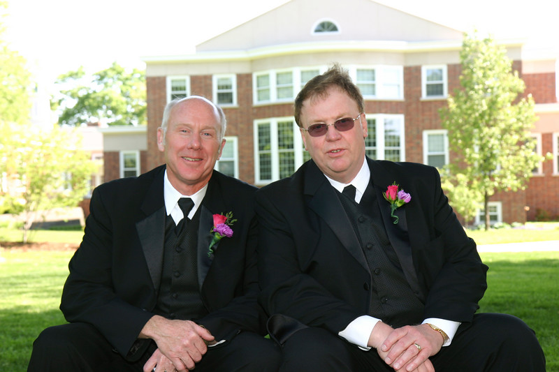 Aaron & Rachael Wedding (138 of 195).jpg