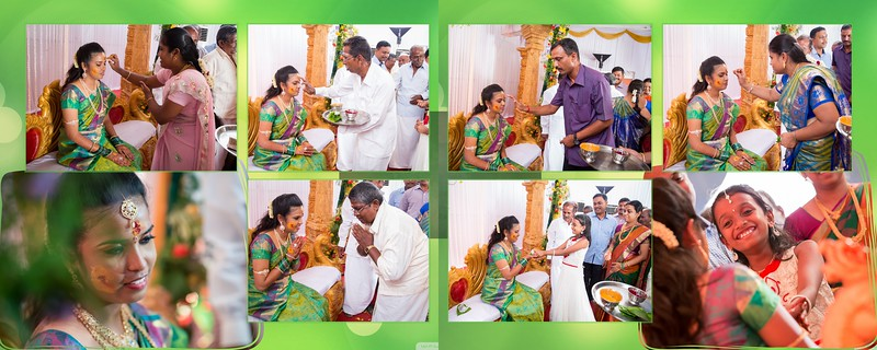 Manoj Saranya 30x12 HD Album 025 (Sides 49-50).jpg