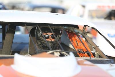 West Texas Raceway 6.5.20