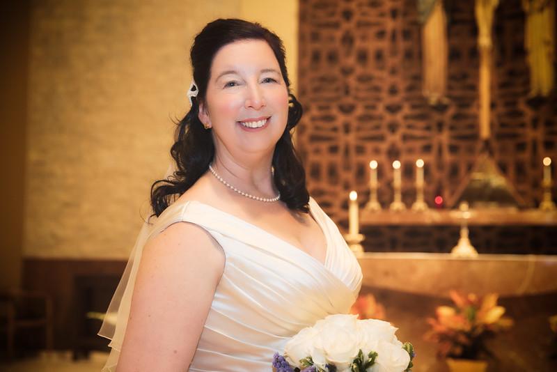 Brenda-Wedding-19.jpg