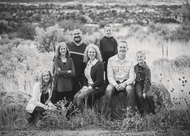 Heideman Family 33bw.jpg
