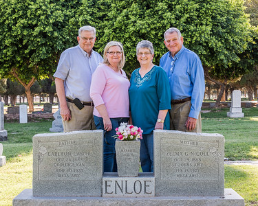 2016-05-27 Mesa Cemetery