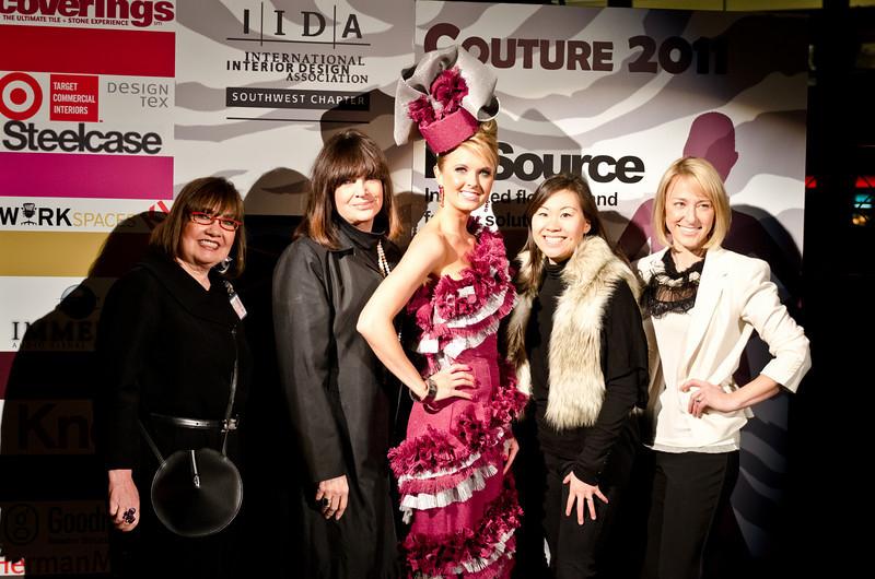 StudioAsap-Couture 2011-274.JPG