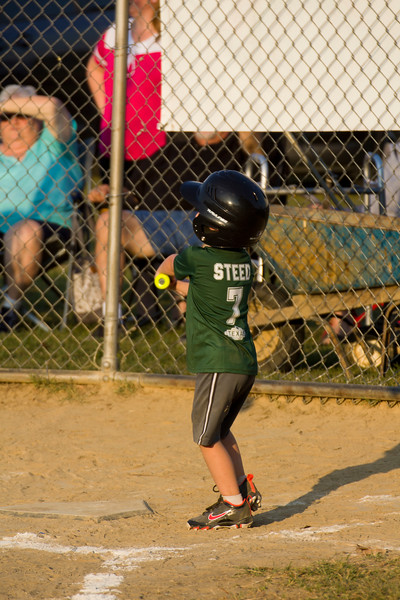 September 2019TBall Game 4016.JPG