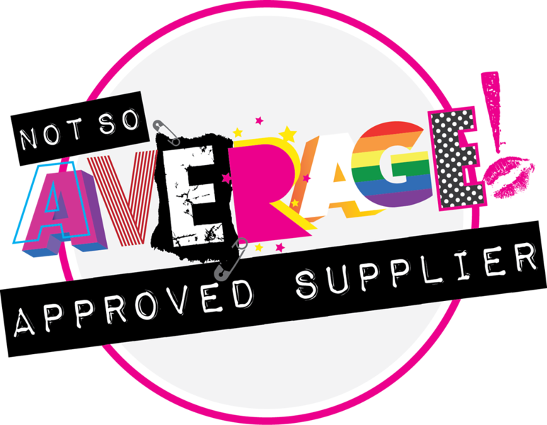 NSAW approved supplier badge.png