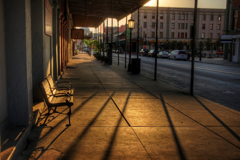 Shadows_tonemapped.jpg