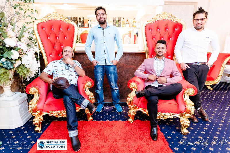 Specialised Solutions Xmas Party 2018 - Web (26 of 315)_final.jpg