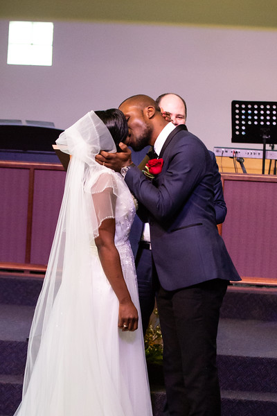 R&F Wedding (222).JPG