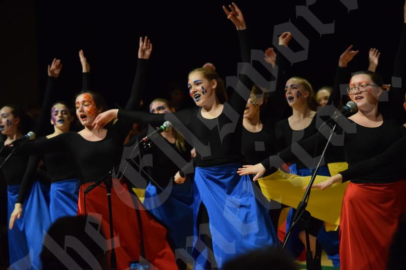 2019 high school show choirs 2.JPG