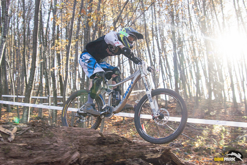2015-mtb-collegiate-national-dh-seeding-52.jpg