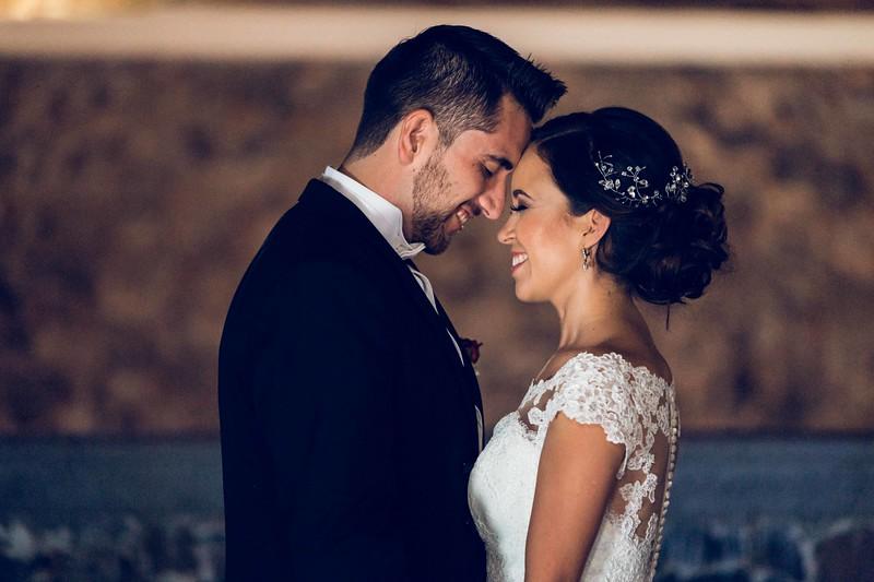 F&D boda ( Hacienda Los Albos, Querétaro )-994.jpg