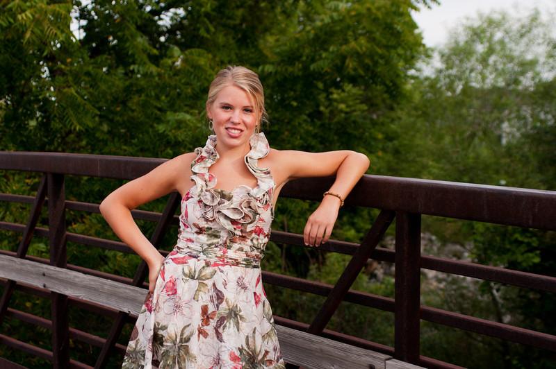 20110808-Jill - Senior Pics-2947.jpg