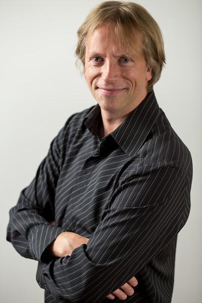 Ekart, july 2017-70.JPG