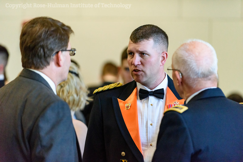 RHIT_ROTC_Centennial_Ball_February_2019-4103.jpg