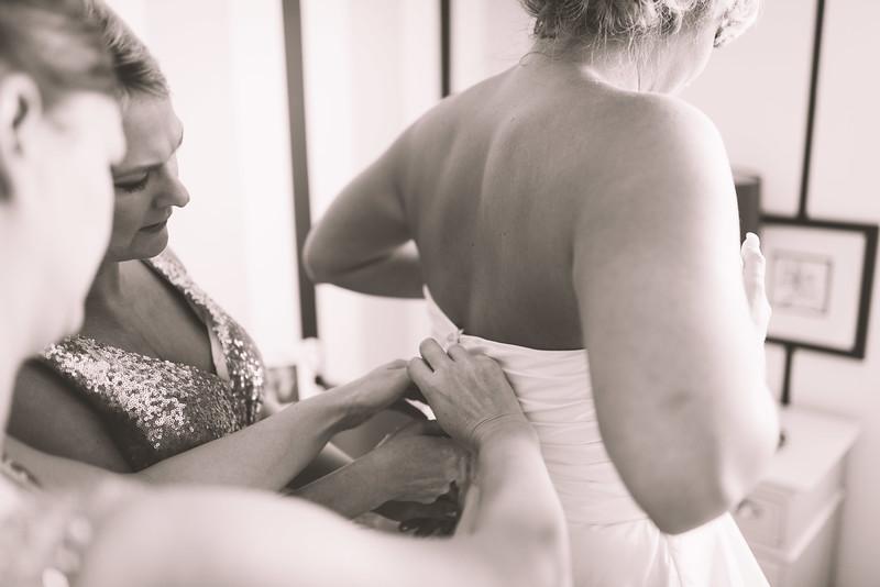 Flannery Wedding 1 Getting Ready - 22 - _ADP8539.jpg