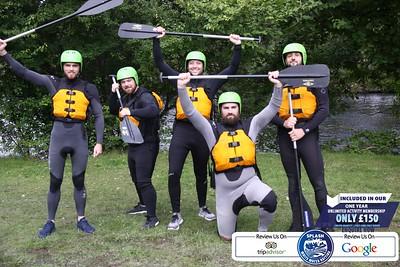 01 09 2019 Tummel Rafting 1300