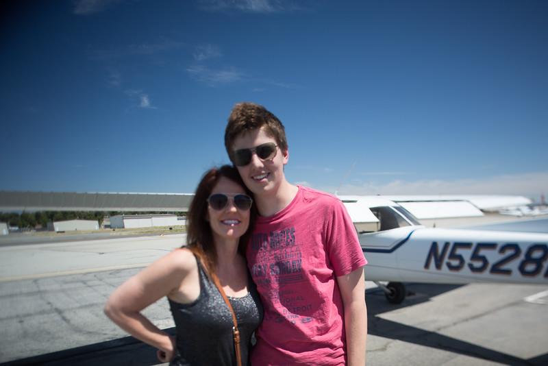 connors-flight-lessons-8382.jpg