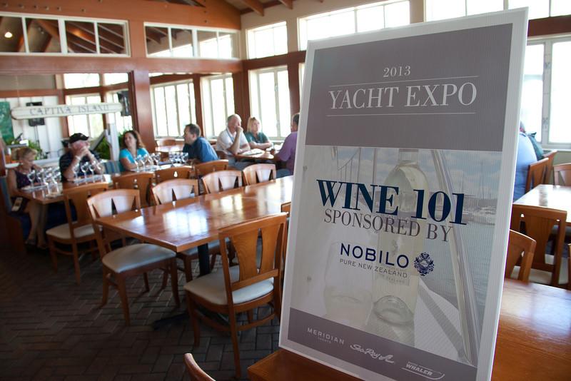 Wine 101-1.jpg