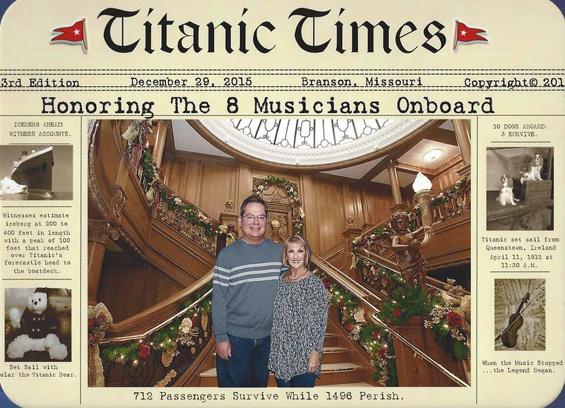 TitanticCweb.jpg