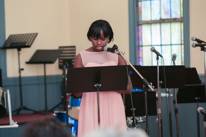 142_church_ReadyToGoPRODUCTIONS.com_New York_New Jersey_Wedding_Photographer_J+P (339).jpg