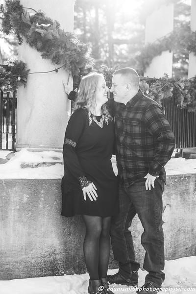 Brittany_Andrew_Christmas_Engagement-3.jpg
