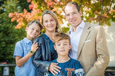 Familie Jenkner