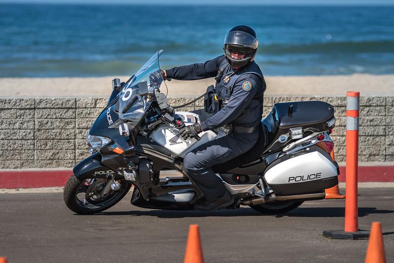 Rider 50-17.jpg