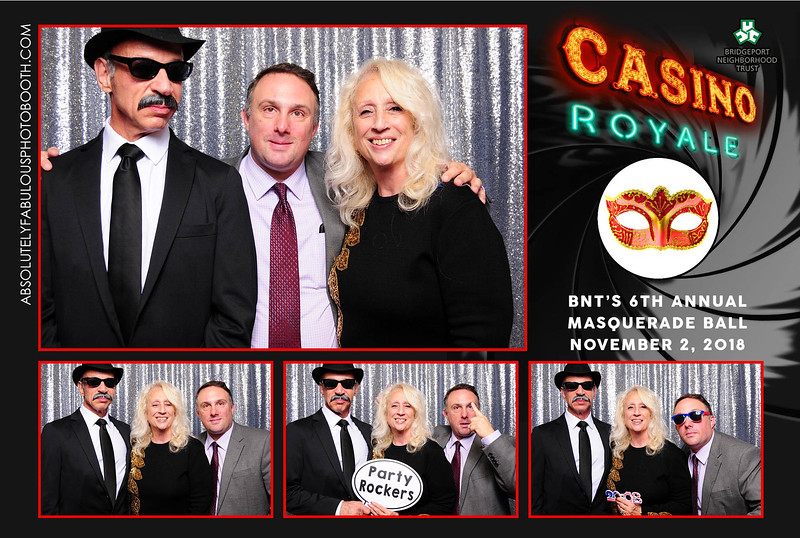 Absolutely Fabulous Photo Booth - (203) 912-5230 -181102_194700.jpg