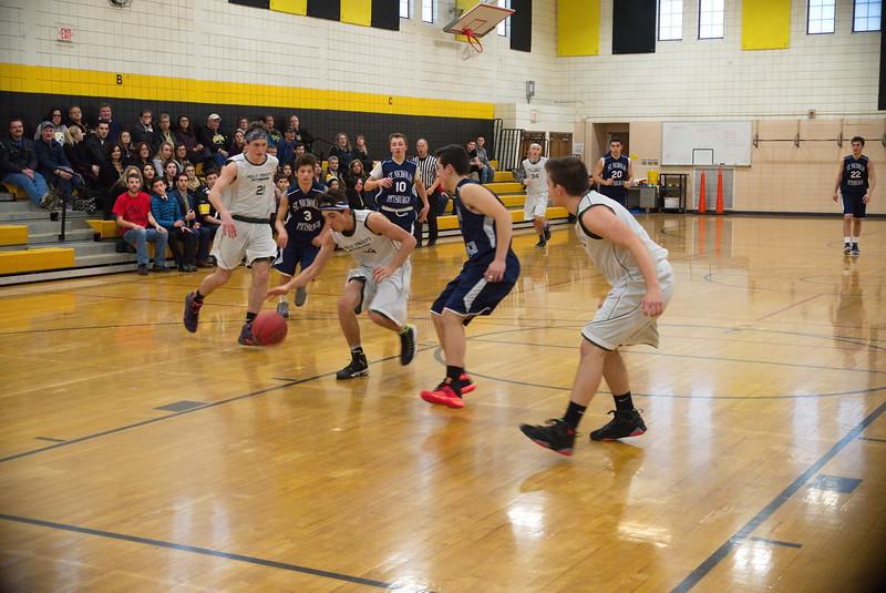 2017-01-14-HT-GOYA-Basketball-Tournament_271.jpg