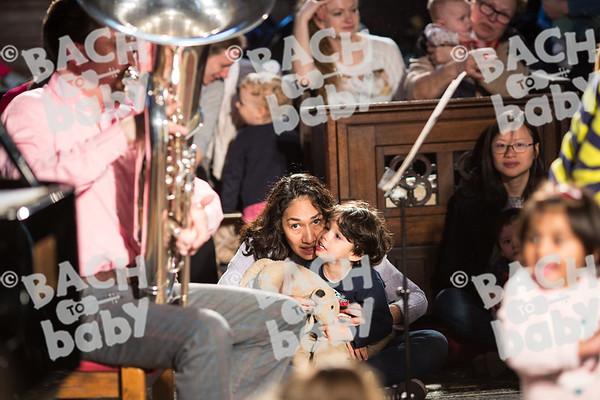 Bach to Baby 2018_HelenCooper_Covent Garden-2018-03-10-14.jpg