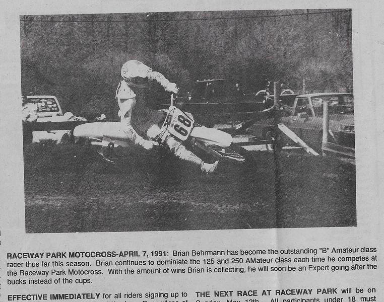 behrmann_racewaynews_1991_034.JPEG