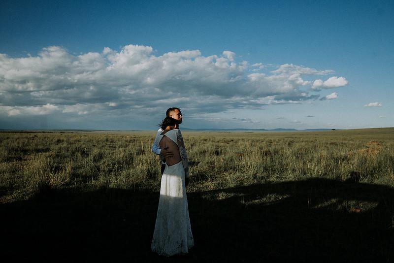 Tu-Nguyen-Destination-Wedding-Photographer-Kenya-Masai-Mara-Elopement-Doris-Sam-454.jpg