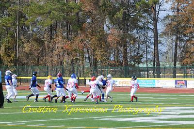 Offense~Defense Team 5vs.6