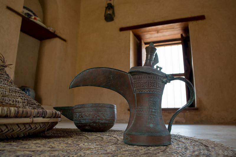 Oman Batinah-0240.jpg