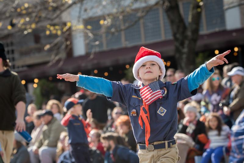 2017 Asheville Holiday Parade-193.jpg