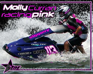 Molly Curran