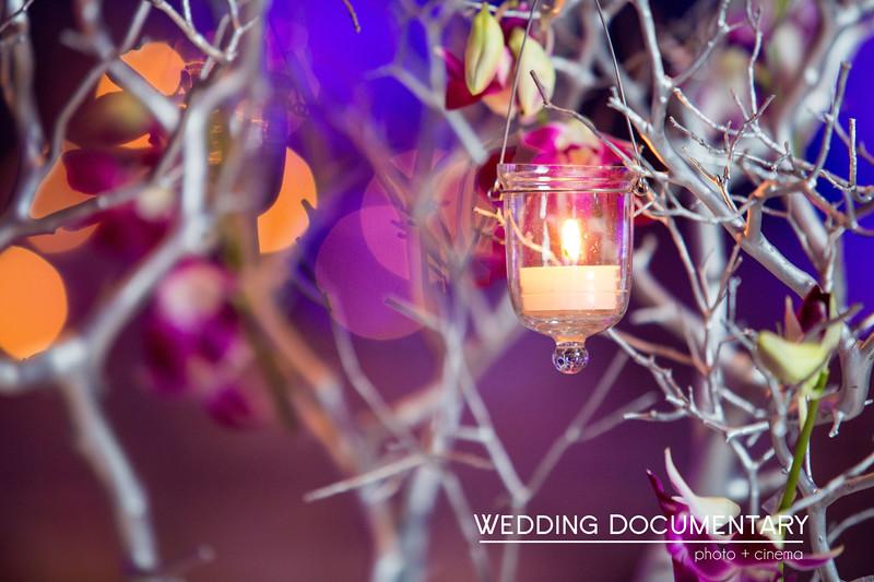 Rajul_Samir_Wedding-872.jpg