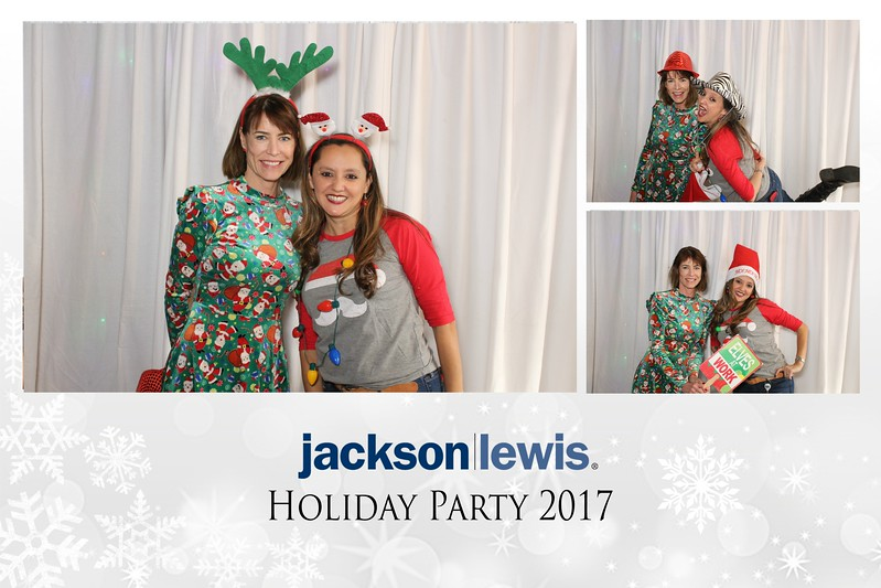 Jackson_Lewis_Holiday_2017_Prints_ (35).jpg