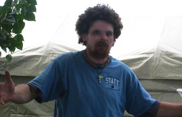 Volunteer At Base Camp resz.jpg