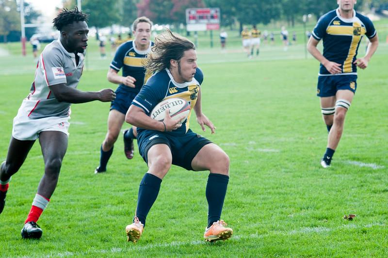 2016 Michigan Rugby vs. Ohie States 474.jpg