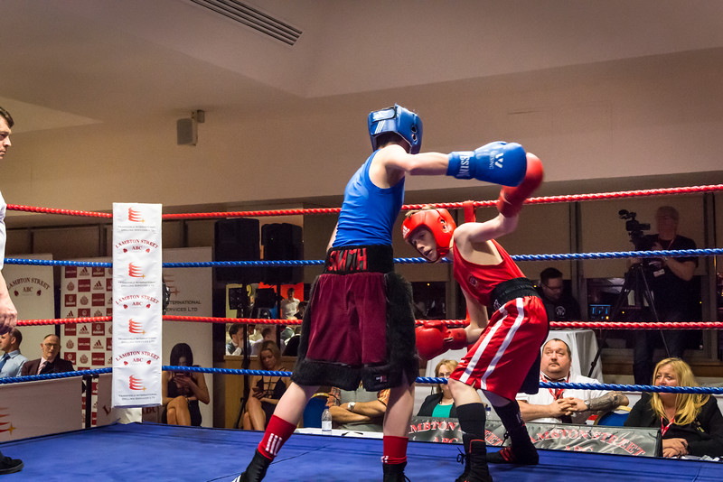 -Boxing Event March 5 2016Boxing Event March 5 2016-16210621.jpg