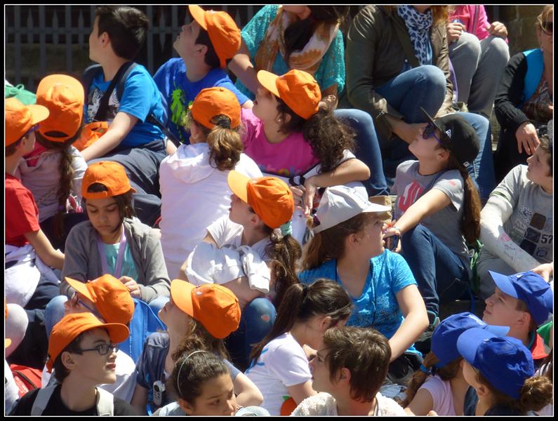 2014-05 Firenze  A058.jpg