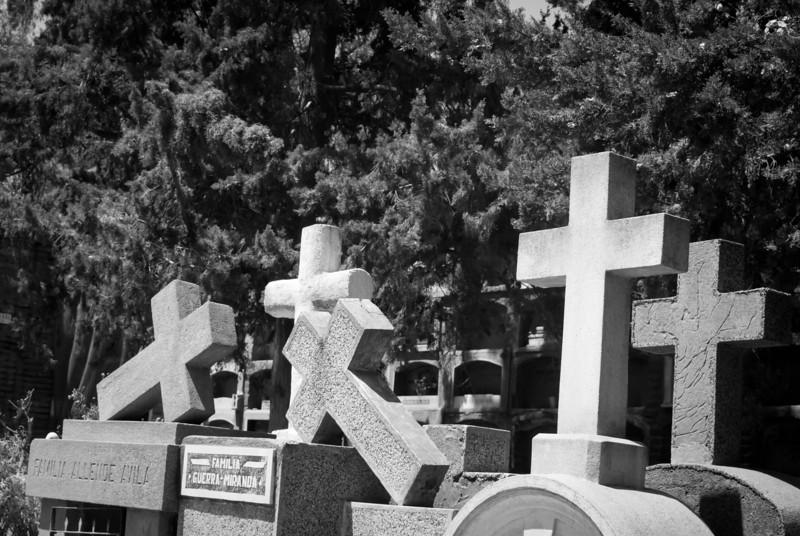 Santiago 201201 Cementerio (95).jpg