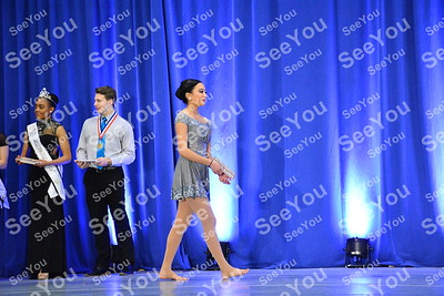 Saturday 3-31 Awards for 13 & Up Solos