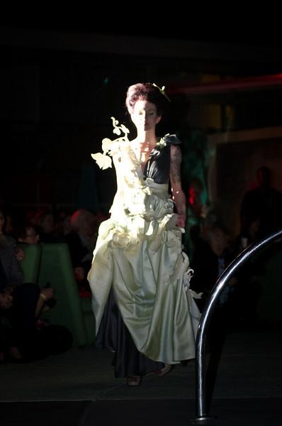 StudioAsap-Couture 2011-129.JPG