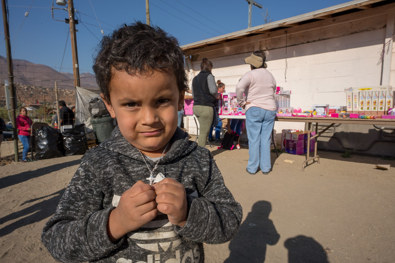 Angelsofcharity2017Mexico-32.jpg