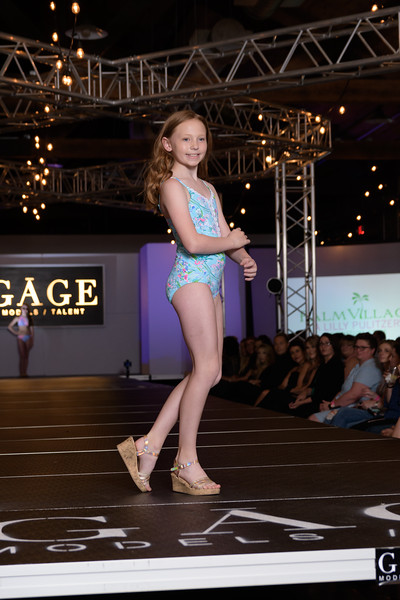 Knoxville Fashion Week Friday-366.jpg