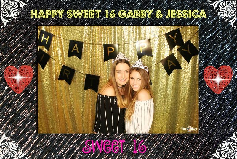 Sweet16 (29).jpg